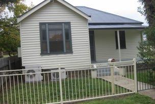 142 West Avenue, Glen Innes, NSW 2370