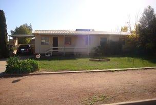 33 Afton Street, Port Pirie, SA 5540
