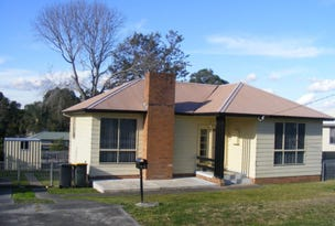 44 Suttor Street, Edgeworth, NSW 2285
