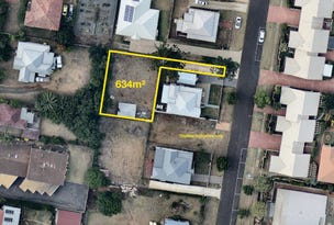 Proposed Lot 1, 5 Brodribb Street, Toowoomba City, Qld 4350