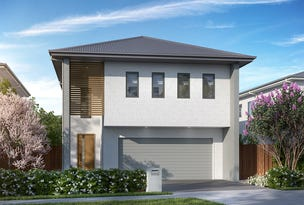 Lot 258 Cullen Circuit, Gledswood Hills, NSW 2557