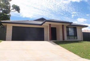 48 Bolwarra Cct, Wollongbar, NSW 2477