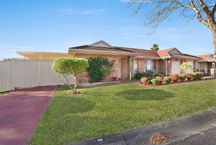 1/3 Bromley Court, Lake Haven, NSW 2263