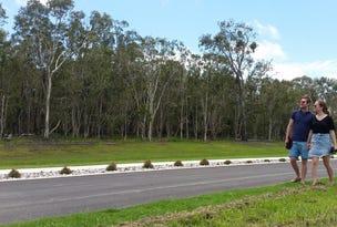 End of Pantlins Lane-Bay Reserve Estate, Urraween, Qld 4655