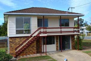 1198 Old North Crescent, Strathpine, Qld 4500