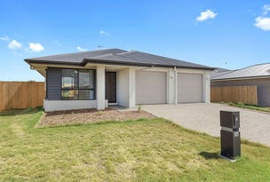 1/26 Myrtleford Crescent, Cambooya, Qld 4358