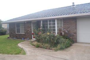 3/59 Ryanda Street, Guyra, NSW 2365