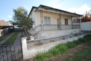 80 Hill Street, Quirindi, NSW 2343