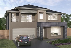Lot 1178 Ferndell Street, The Ponds, NSW 2769