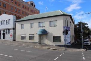 1/34 Bathurst St, Hobart, Tas 7000