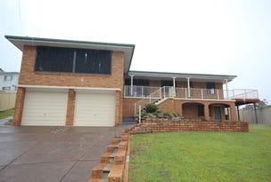 5 Ascot Close, Korora, NSW 2450