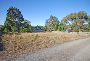 2/313 Kline Street, Ballarat East, Vic 3350