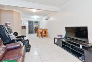 73/21 Emma Street, Bracken Ridge, Qld 4017