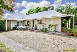 74 Lennox Street, Richmond, NSW 2753
