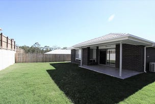46 Woodline Drive, Spring Mountain, Qld 4300
