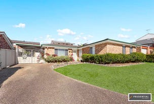 3 Siddeley Place, Raby, NSW 2566