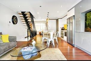 2/65 Crystal Street, Petersham, NSW 2049