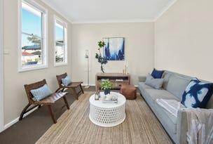 16 Mountbatten Street, Corrimal, NSW 2518