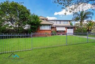 12  Christine St, Northmead, NSW 2152