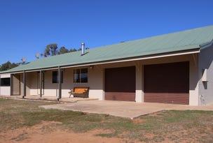 287 Willigobung Road, Willigobung, NSW 2653