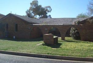 4/144 Palmer Street, Dubbo, NSW 2830
