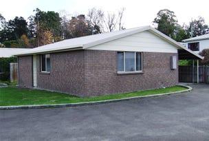 7/1A Browns Road, Kingston, Tas 7050