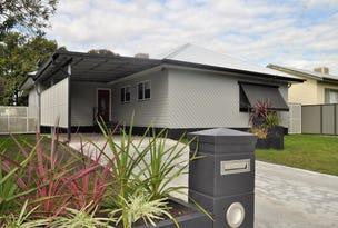 6 Barwan Street, Narrabri, NSW 2390
