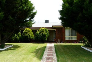48 Hannah Street, Tocumwal, NSW 2714