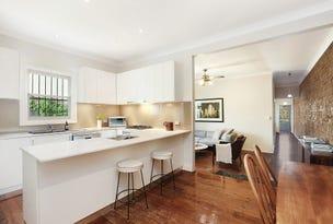 21 Clubb Street, Rozelle, NSW 2039