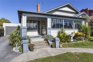 44 View Street, Sandy Bay, Tas 7005