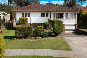 43 Pullford Street, Chermside West, Qld 4032