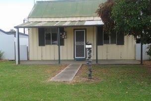 5 Mitchell St, Berrigan, NSW 2712