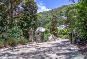 1/7 Bayview Road, Noosa Heads, Qld 4567