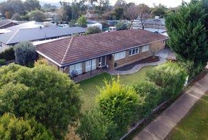 483 Lake Albert Road, Lake Albert, NSW 2650