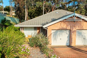 1/9 Bolton Close, Bolton Point, NSW 2283