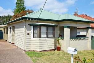12 Barford Street, Speers Point, NSW 2284