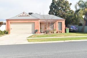 11 Parliament Street, Corowa, NSW 2646