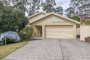 11 The Rise, Lisarow, NSW 2250