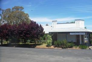 21 Ryall St, Canowindra, NSW 2804