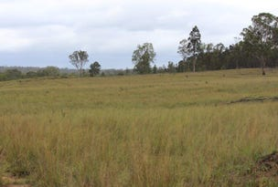 Lot 78 Burnett Highway, Eidsvold, Qld 4627