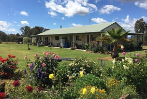 2075 Glen Alice Road, Rylstone, NSW 2849