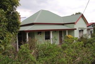 34 Moon Street, Wingham, NSW 2429