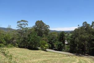 265 Martin Road, Larnook, NSW 2480