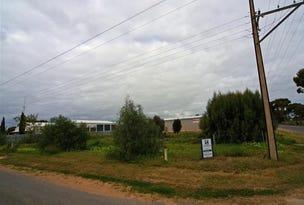 Lot 98, 98 Hills Road, Moonta, SA 5558