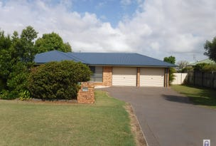 1 Gumtree Drive, Kingaroy, Qld 4610