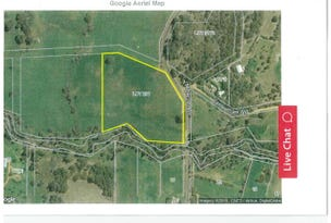 Lot 201 Yabberup Road, Yabberup, WA 6239