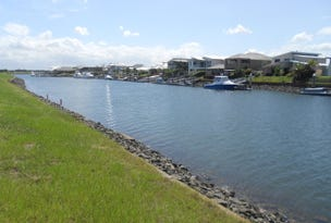 Lot 234, Poinciana Place, Calypso Bay, Jacobs Well, Qld 4208