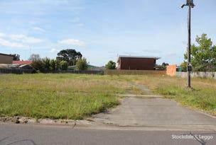 141 - 143 Buckley Street, Morwell, Vic 3840