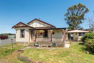 470 Loyetea Road, Loyetea, Tas 7316