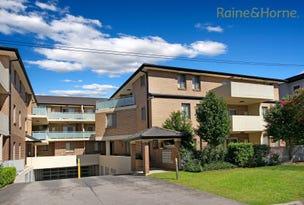 21/13-17 Regentville Road, Jamisontown, NSW 2750